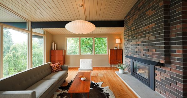 Interior Design Style Quiz Take The Quiz Receive A Free Bedroom