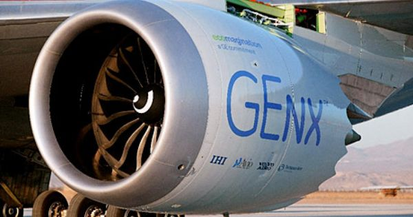 A B Ce Db E F Ea D A on Aircraft Engine Mechanical Engineering