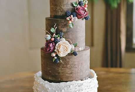 most beautiful wedding cakes of all time the most beautiful wedding cakes of all time 17553