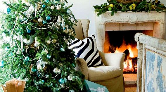Christmas ideas and inspiration for decorating christmas holiday http://www.vincentchandler.co.uk/pfl