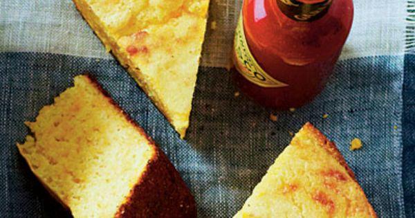 Our Favorite Cornbread Recipes And Fun Ways To Cook With Them Cheesy Cornbread Best Cornbread Recipe Savory Cornbread