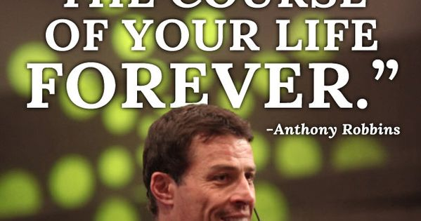 Pictures: 25 Motivational Quotes to Jump Start Your Week - www.corthecoach.com Love