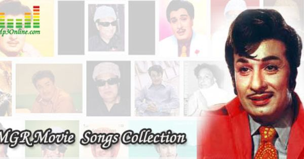 mp3 tamil old sad songs free