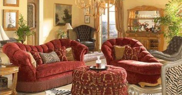 Victorian Living Room Furniture Living Room Furniture Pinterest Paint Colors Victorian