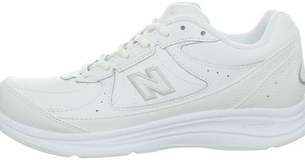 New Balance Ww577 Women S Athletic Walking Shoe Ad Women Balance Shoe Walking In 2020 New Balance New Balance Walking Shoes Sneakers