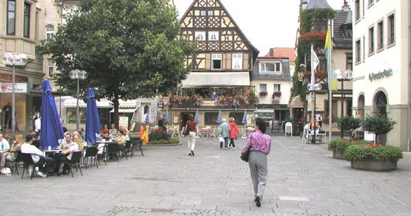 italienische amateur Bayreuth(Bavaria)
