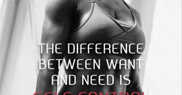 Motivational Fitness Quote - http://myfitmotiv.com - myfitmotiv fitness motivation weight loss food