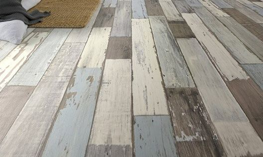 sol vinyle aerotex fisherman ocean 4 m d coration d 39 int rieur pinterest porch flooring. Black Bedroom Furniture Sets. Home Design Ideas