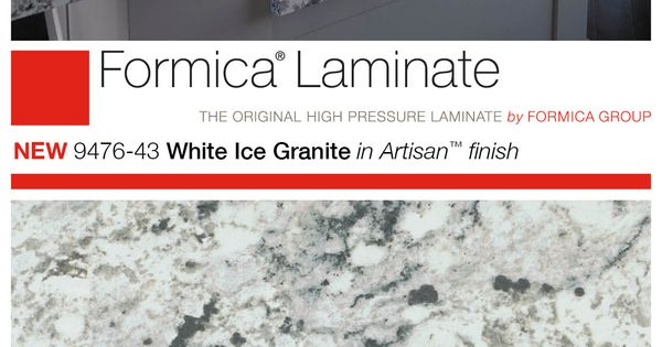 9476 43 White Ice Granite In Artisan Finish Is One Of The