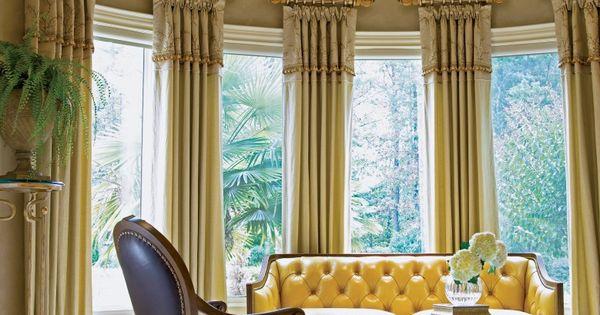 Lexington furniture blog 4657 simone sofa hancock and moore interior design asthetic for Interior design hendersonville tn