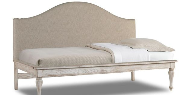 Google Images Daybeds : Queen daybed google search guest bedroom