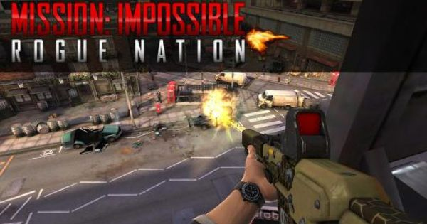 Pin On Action Games