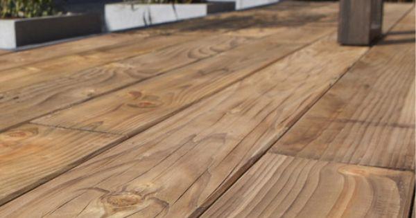 planche douglas en bois marron naterial l 250 x l 14 cm x ep 27 mm leroy merlin 26 m2. Black Bedroom Furniture Sets. Home Design Ideas