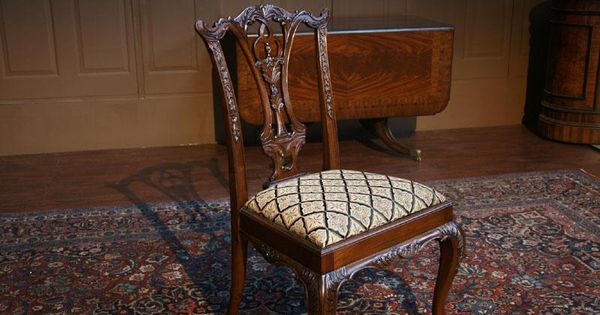 Dining Chair Fabric Upholstery – Dining Chair Fabric Upholstery