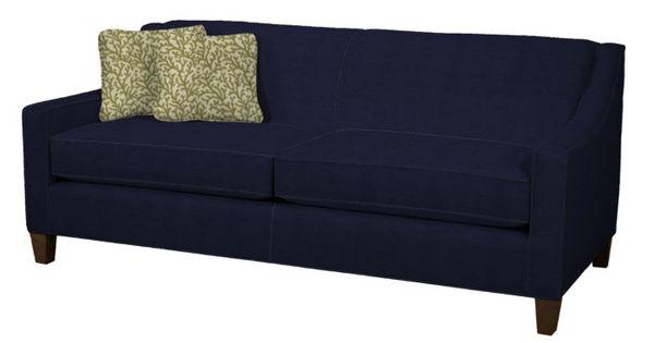 Norwalk furniture blake sofa furnish pinterest for Norfolk furniture