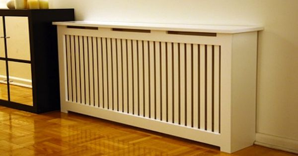 Radiator Covers Bob Vila Radio Bob Vila S Blogs