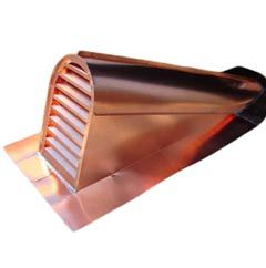 Pin On Copper Leader Heads Products For Beautifying Your Home