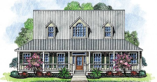 kabel collection the farm house dream home pinterest