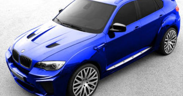 Bmw Tuning Suv Tuning More Cool Pics Http Extreme