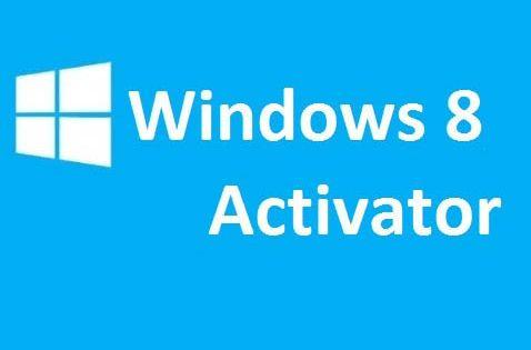 windows 7 loader 1.7.9 daz torrent.html.rar