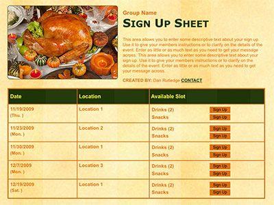 50 Creative Potluck Themes Potluck Themes Creative Potluck Themes Thanksgiving Potluck