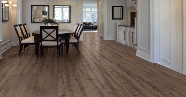 Kraus laminate palm valley maple http flooringvancouver for Palm floors laminate