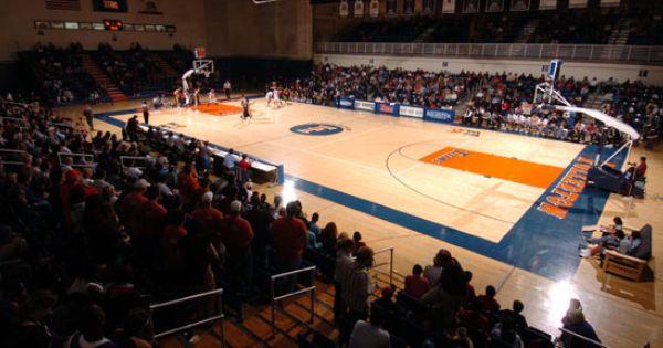 Titan Gym Cal State Fullerton Titans Basketball Court Layout California State University Fullerton Basketball Court Flooring