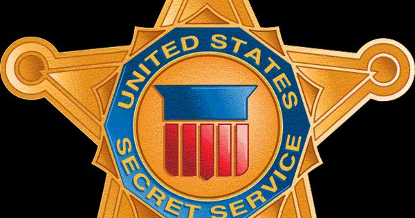 United States Secret Service   Symbols   Logos ...