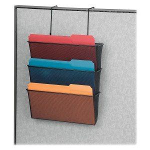 Cubicle File Hangers Cubicle Shelves Cubicle Work Cubicle