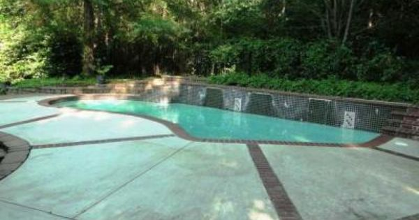 Homes For Sale Nc Lake Norman Swimming Pools Pinterest