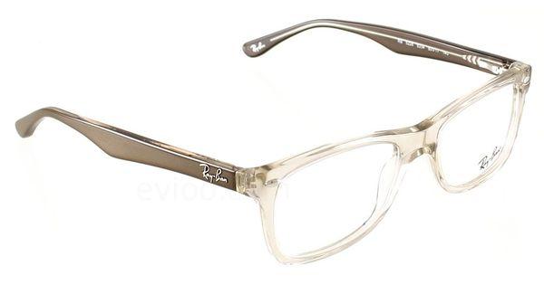 94d980d6d2d2 Womens Ray Ban Eye Glasses Mmw10193