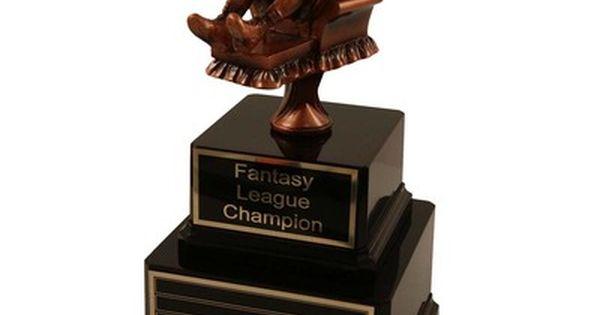 Perpetual Fantasy Basketball Man Trophy Marchmadness Fantasy Basketball Basketball Girls Basketball Shoes For Men