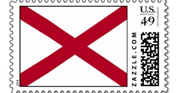 design of national flag