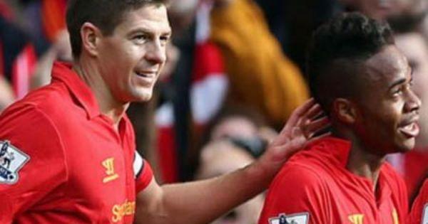 Judi Bola Online - Sterling Layak Mengikuti Piala Dunia ...