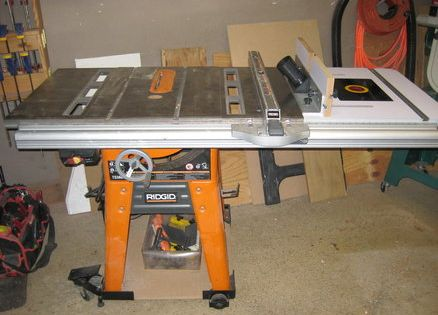 Table Saw/Router Table | Serra Circular (Tablesaw) | Pinterest | Router table and Woodworking