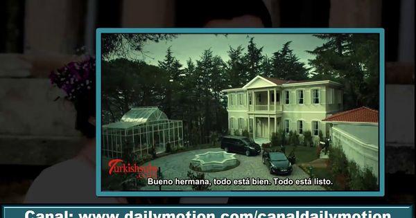 Ver La Novia De Estambul Istanbullu Gelin Cap Estambul Novios Redes De Ordenadores