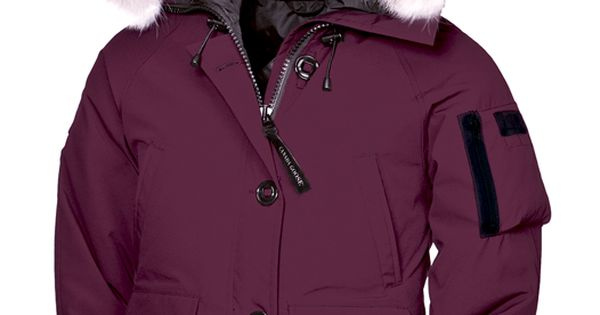 Canada Goose jackets replica discounts - Dealextreme Canada Goose Women'S Chilliwack Bomber Berry | Canada ...