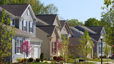 Hud Website Home Loans Real Estate Buying Hud Homes