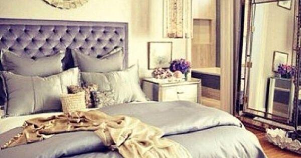 Bachelorette glam boudoir ladyluxury feminine luxe for Bachelorette apartment