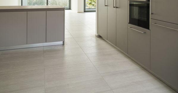Rechthoekige tegels idee n voor het huis pinterest concrete - Imitatie cement tegels ...