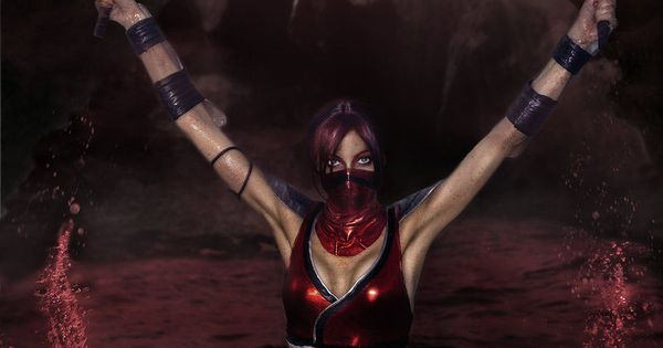 /Skarlet-MK9-Cosplay-Born-in-Blood-by_hidrico-and ...