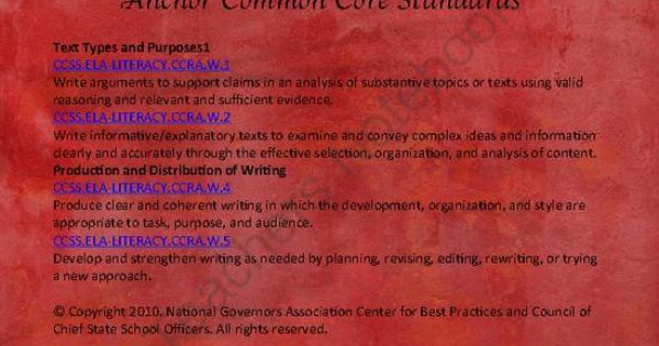 compare contrast essay parenting styles
