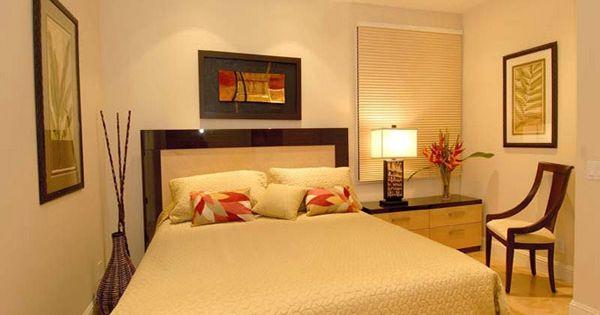 Styles Tropical Decorating Hawaiian Home Decor Home Beach Theme