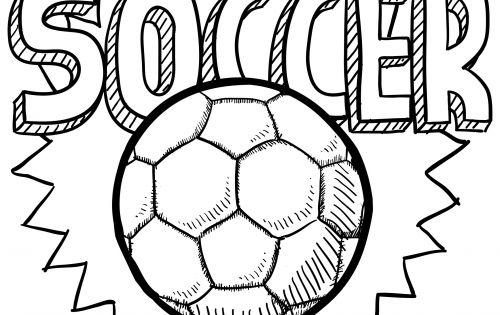 ymca coloring pages - photo#32