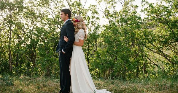 Image result for matrimonio al aire libre