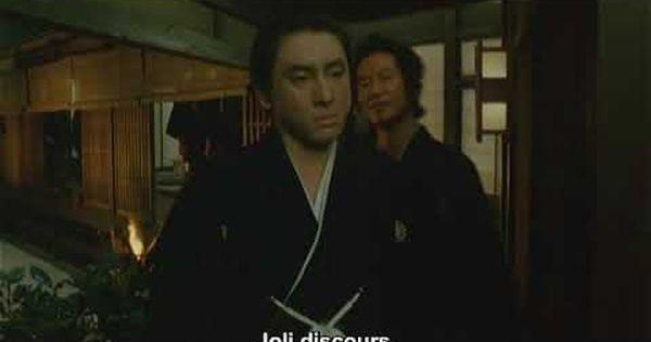 Shintaro Katsu 1989 La Legende De Zatoichi 26 L Odyssee Finale