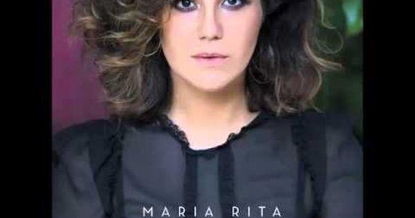 Maria Rita Coracao A Batucar 2014 Album Completo Samba