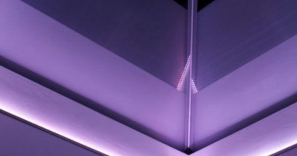 Pin On Led Lighting Packages