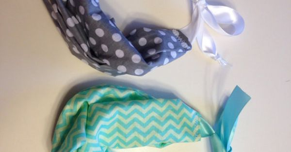 Bibs for babies handmade and babies on pinterest