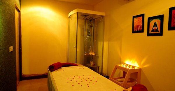 tantra massage  cbd sexual massage rooms